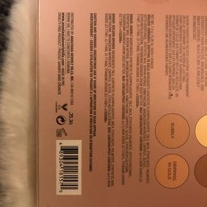 Anastasia Beverly Hills Makeup - ABH That Glow Glow Kit
